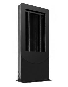 KIPC25XX-EUK - Totem Multimediale Peerless-AV