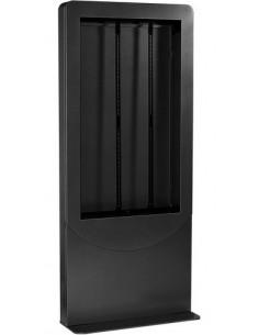 KIPC35XX-EUK - Totem Multimediale Peerless-AV