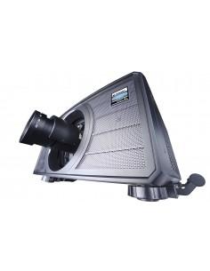119-673 - M-Vision Laser 21000 WU