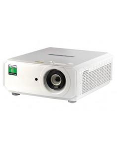 118-568 - E-Vision Laser 5000 WUXGA