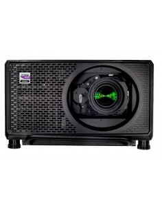 119-838 - Titan Laser 26000 4K-UHD