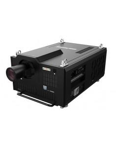 119-529 - Insight Laser 8K