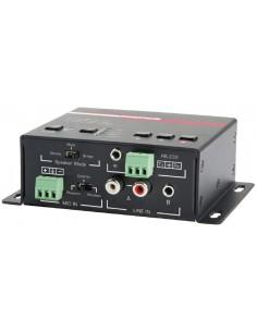 AMP-4840-E