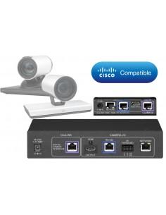 Extender Vaddio OneLINK per Cisco Precision 60