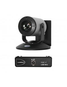 999-6930-401 - ZoomSHOT 30 QMini System