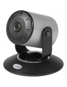 999-6911-500 - WideSHOT SE QMini System