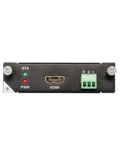 MVPS-I-HDMI