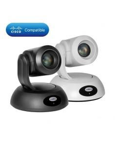 999-99400-401 - RoboSHOT 12E HDMI per Cisco SX