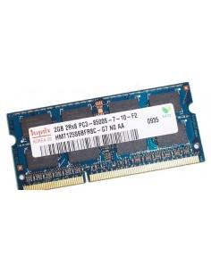 128GBRAM11