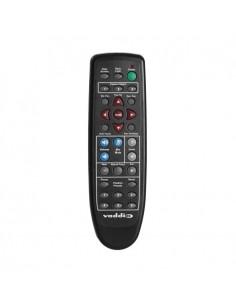 998-2102-000 - Telecomando IR con controlli audio