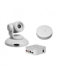 999-99950-501W BundleConferenceSHOT AV TableMIC 1 no Speaker B