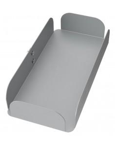 4002000103 - Ripiano per stand igienizzante