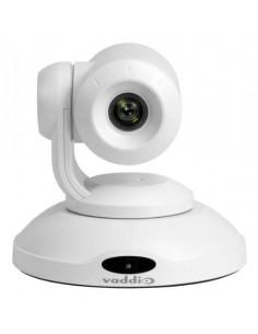 999-30200-000W - Telecamera Vaddio EasyIP 10 Bianca
