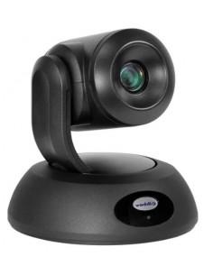 999-99200-001 - Telecamera Vaddio RoboSHOT 12E USB Nera