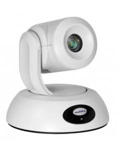 999-99200-001W - Telecamera Vaddio RoboSHOT 12E USB Bianca