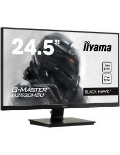 G-Master G2530HSU-B1