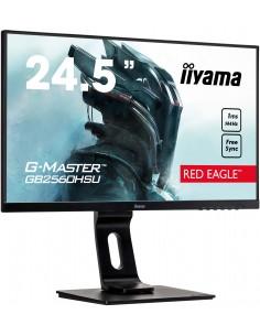 G-Master GB2560HSU-B1