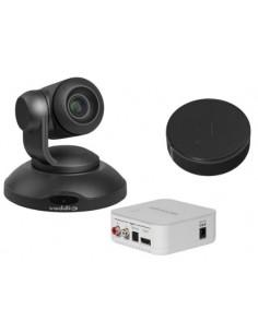 999-99950-501B BundleConferenceSHOT AV TableMIC 1 no Speaker N/S