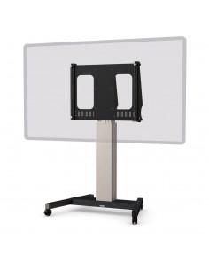 4013000002 - DisplayLift Mobile
