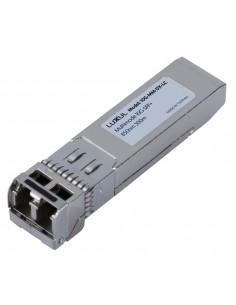10G-SM-DX-LC