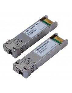10G-SM-SX-LC