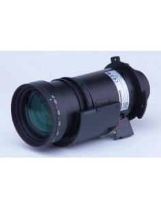 118-578 Lente 1.50-2.00:1 per M-Vision Laser 18K