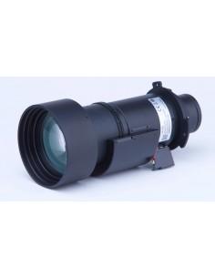 118-588 Lente 2.00-4.00:1 per M-Vision Laser 18K