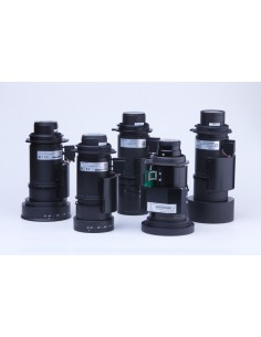 120-624 - Lente 0.90-1.20:1 M-Vision Laser