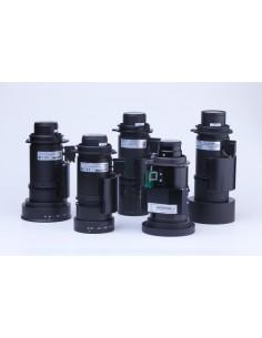 120-628 - Lente 4.00-7.00:1 M-Vision Laser