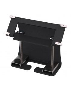 7449000050 - CablePort desk+