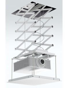 7465000200 - Ceiling lift Pro 120 GS 2018