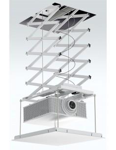 7465000203 - Ceiling lift Pro 250 GS 2018
