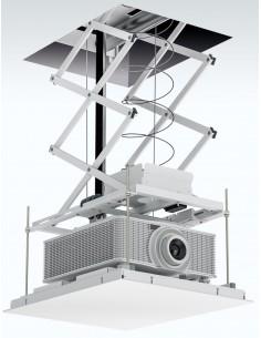7465000303 - Ceiling lift Pro 250 DGUV 2018