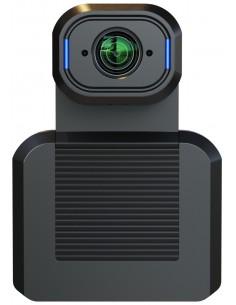 999-21100-001 - IntelliSHOT ePTZ Camera Black