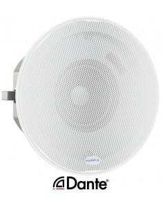 999-85750-000 - EasyIP Ceiling Speaker D