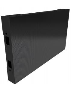THD2080