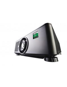 119-024 - E-Vision Laser 8500 WUXGA