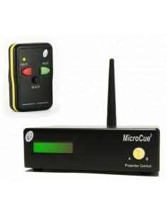 MicroCue2