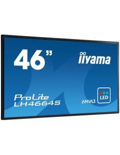 ProLite LH4664S-B1