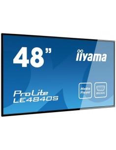 ProLite LE4840S-B1
