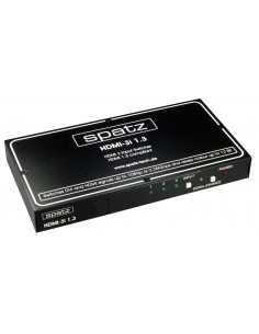 HDMI-3I 1.3
