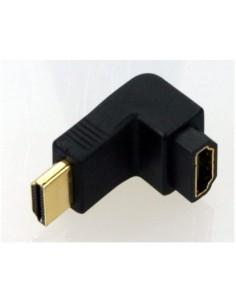 HDMI - HDMI 90
