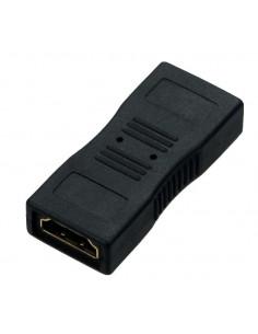 HDMI - HDMI