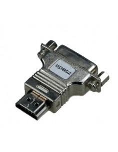 HDMI - DVI