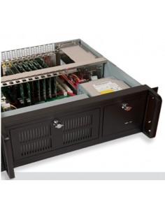 VSN870-RPSU/16GB