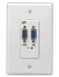 UV1-SL-DP-E