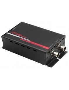 SC-HD2SDI