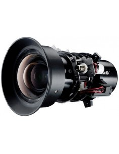 Lens A01 Optoma (0.95-1.22)