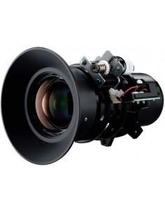 Lens A02 Optoma (1.22-1.53)