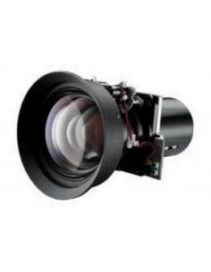 A03 Optoma Lens (1.52-2.92)